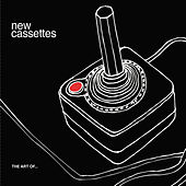 The Art Of... by New Cassettes