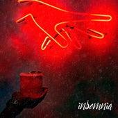 Insomnia by Alecc