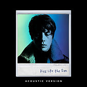 Kiss Like the Sun (Acoustic) by Jake Bugg