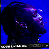 Khaliss by Kodes