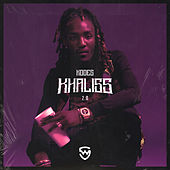 Khaliss 2.0 by Kodes