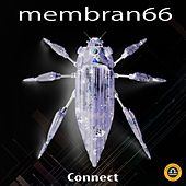 Connect von Membran 66