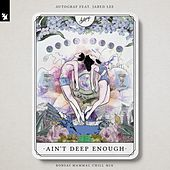 Ain't Deep Enough (Bonsai Mammal Chill Mix) von Autograf