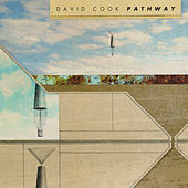 Pathway by David Cook
