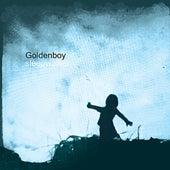 Sleepwalker by Goldenboy