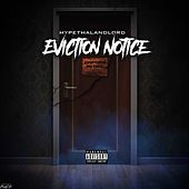 Eviction Notice de Hypethalandlord