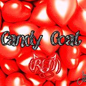 Candy Coat by Jayy Official