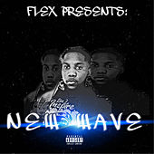 New Wave by Flex