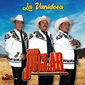 La Vanidosa by Trio Juglar