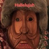 Hallelujah de Randy Souviney