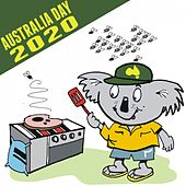 Australia Day 2020 de Various Artists