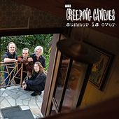 Summer Is Over by The Creeping Candies