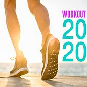 Workout 2020 by Fitspo