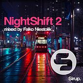 Night Shift 2 de Falko Niestolik