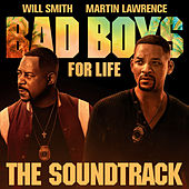 Bad Boys For Life Soundtrack de Various Artists