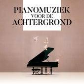 Pianomuziek voor de achtergrond de Various Artists
