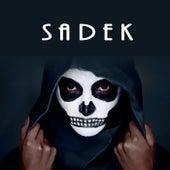 Night de Sadek
