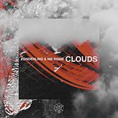 Clouds by Zonderling