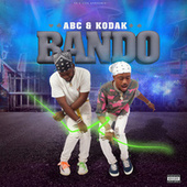Bando by ABC