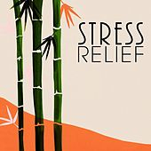 Stress Relief di Various Artists