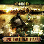 Epic Emotional Piano by Gothic Storm