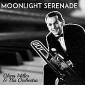 Moonlight Serenade de Glenn Miller