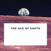 The Age of Earth de Deep Rain Sampling