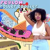 Roller Coaster de Peyton