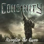 Sacrifice the Queen by Consinity