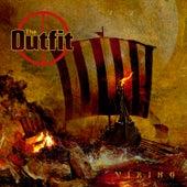 Viking de The Outfit