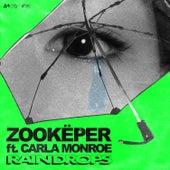 Raindrops de Zookëper