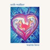Warm Love by Seth Walker