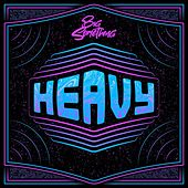Heavy by Big Something
