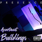 Apartment Buildings von Presence