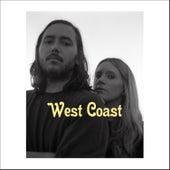 West Coast by Freedom Fry