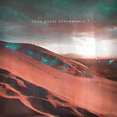 Otherworld de Lama House