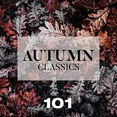 Autumn Classics 101 di Various Artists