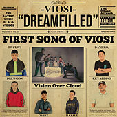 DREAMFILLED de Viosi