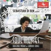...Soul Movies... von Sebastian Di Bin