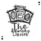 The Humpty Dance - Rap Beats by Various Artists