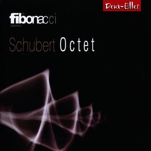 Schubert: Schubert Octet by The Fibonacci Sequence