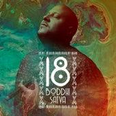 Xe Mana Bella (Fredy's Vocals Mix) by Boddhi Satva