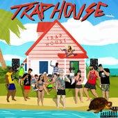 Traphouse de Ne$t