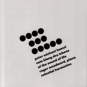 Hamel: Vom Klang des Lebens  (Of the Sound of Life) by Roger woodward