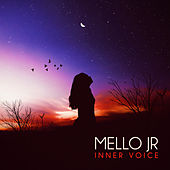 Inner Voice von Mello Jr