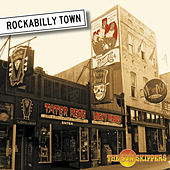 Rockabilly Town by The Sun Skippers