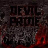 Devil Pride de Deadly Sinners