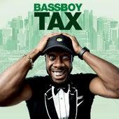 Tax de Bass Boy