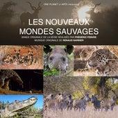Les nouveaux mondes sauvages (Bande originale de la série télévisée) de Renaud Barbier