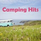 Camping Hits de Maxence Luchi, Anne-Caroline Joy, Estelle Brand, Shannon Nelson